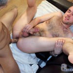 BlakeMason Fresh Meat Torrent Henry Samson Lincoln Gates 17 150x150 Amateur Arab Fucking, Cock Sucking, and Cum Eating