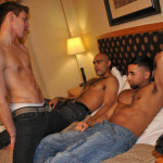 Cum-Pig-Men-Archer-Adams-and-Iraq-and-Armando-craigslist-hookup-cocksucking-anonymous-gay-sex-03-150x150 Amateur Three Way Craigslist Hookup Sucks Off Huge Arab and Hispanic Cock