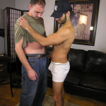 New-York-Straight-Men-Ryder-Straight-Middle-Eastern-Gets-His-Cock-Sucked-Hairy-Muscle-Cock-02-150x150 Hairy Straight Middle Eastern Guy Gets A Blowjob From A Gay Guy