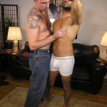 New-York-Straight-Men-Ryder-Straight-Middle-Eastern-Gets-His-Cock-Sucked-Hairy-Muscle-Cock-03-150x150 Hairy Straight Middle Eastern Guy Gets A Blowjob From A Gay Guy