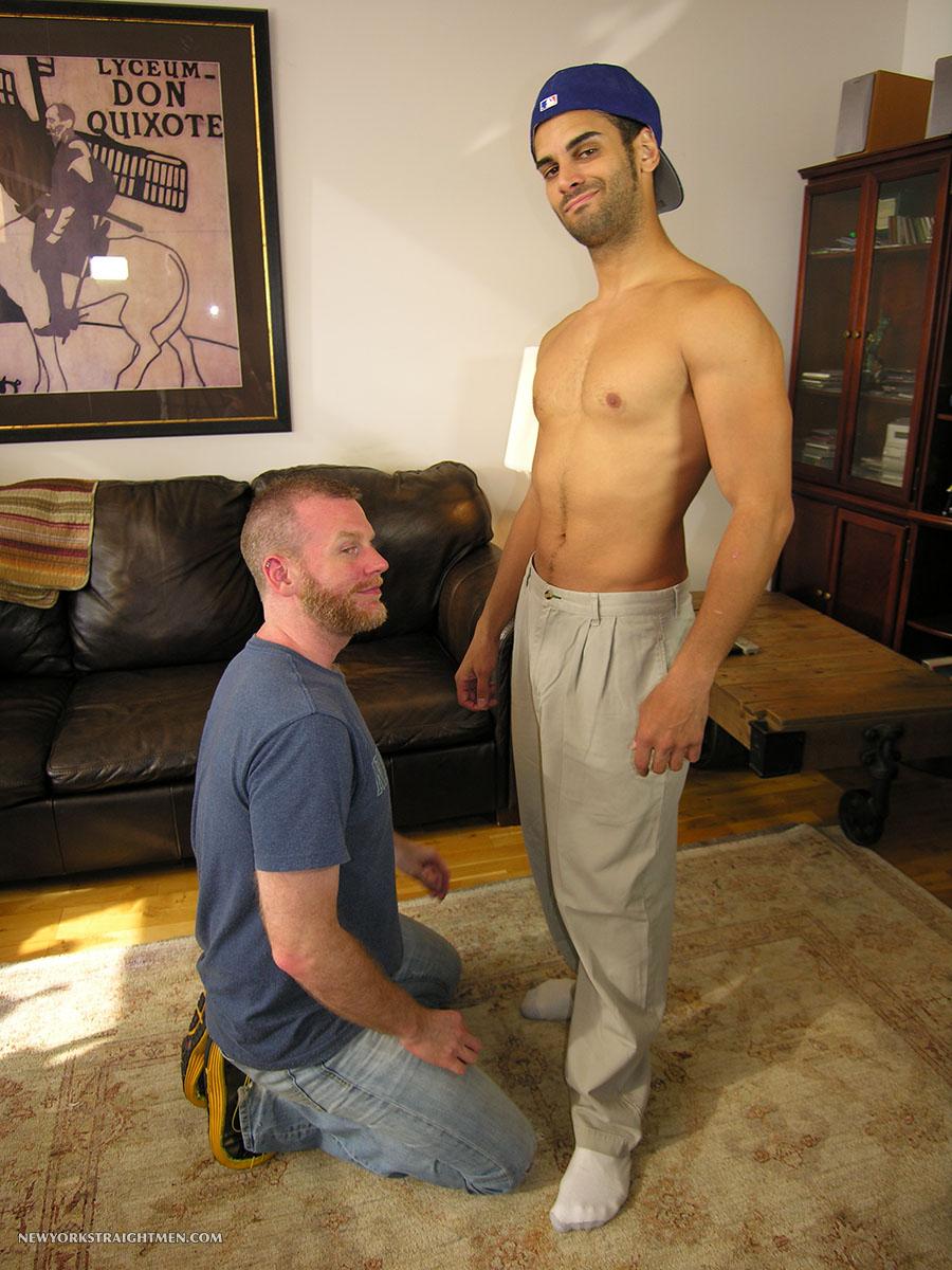 boy Amateur porn straight gay
