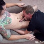 Suck Off Guys Jaron Duval Straight Arab Getting Cock Sucked By A Guy Middle Eastern Amateur Gay Porn 15 150x150 Amateur Straight Arab Gets His First Blowjob From Another Guy