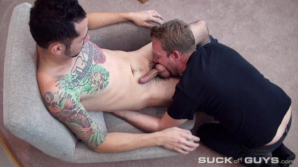 Suck Off Guys Jaron Duval Straight Arab Getting Cock Sucked By A Guy Middle Eastern Amateur Gay Porn 15 Amateur Straight Arab Gets His First Blowjob From Another Guy