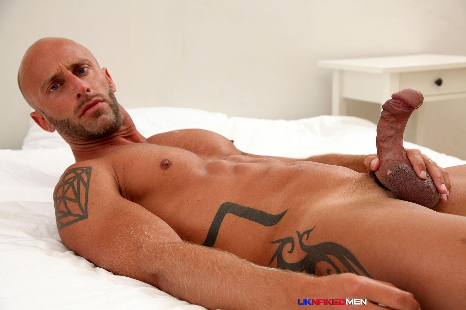 gay-bareback-amateur-britain