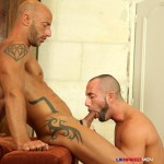 UK-Naked-Men-Aymeric-Deville-and-Craig-Farrel-Big-Thick-Uncut-Cocks-Fucking-Amateur-Gay-Porn-12-150x150 Aymeric Deville And His Thick Uncut Cock Getting Fucked By A Stranger