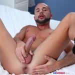 UK-Naked-Men-Aymeric-Deville-and-Craig-Farrel-Big-Thick-Uncut-Cocks-Fucking-Amateur-Gay-Porn-25-150x150 Aymeric Deville And His Thick Uncut Cock Getting Fucked By A Stranger