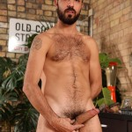 Butch-Dixon-Diego-Duro-Hairy-Turkish-Guy-Jerking-Off-And-Ass-Play-Amateur-Gay-Porn-34-150x150 Hairy Turkish Guy Playing With His Thick Cock And Hairy Ass