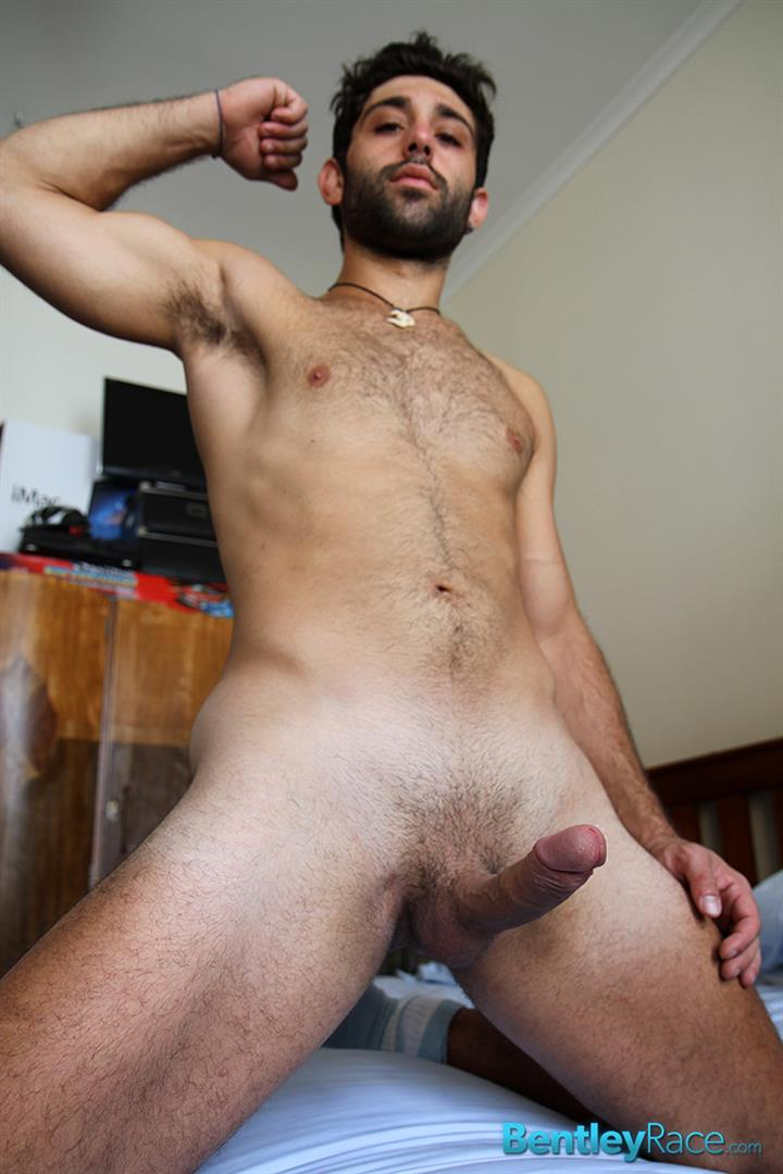 hot arab porn Gay