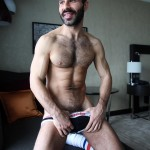Bentley Race Aybars Arab Turkish Guys With A Thick Cock Masturbating Amateur Gay Porn 18 150x150 Hung Turkish Guy Getting Blown and Jerking Off His Thick Hairy Cock