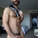 Bentley Race Aybars Arab Turkish Guys With A Thick Cock Masturbating Amateur Gay Porn 21 150x150 Hung Turkish Guy Getting Blown and Jerking Off His Thick Hairy Cock