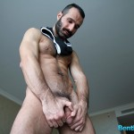 Bentley Race Aybars Arab Turkish Guys With A Thick Cock Masturbating Amateur Gay Porn 28 150x150 Hung Turkish Guy Getting Blown and Jerking Off His Thick Hairy Cock