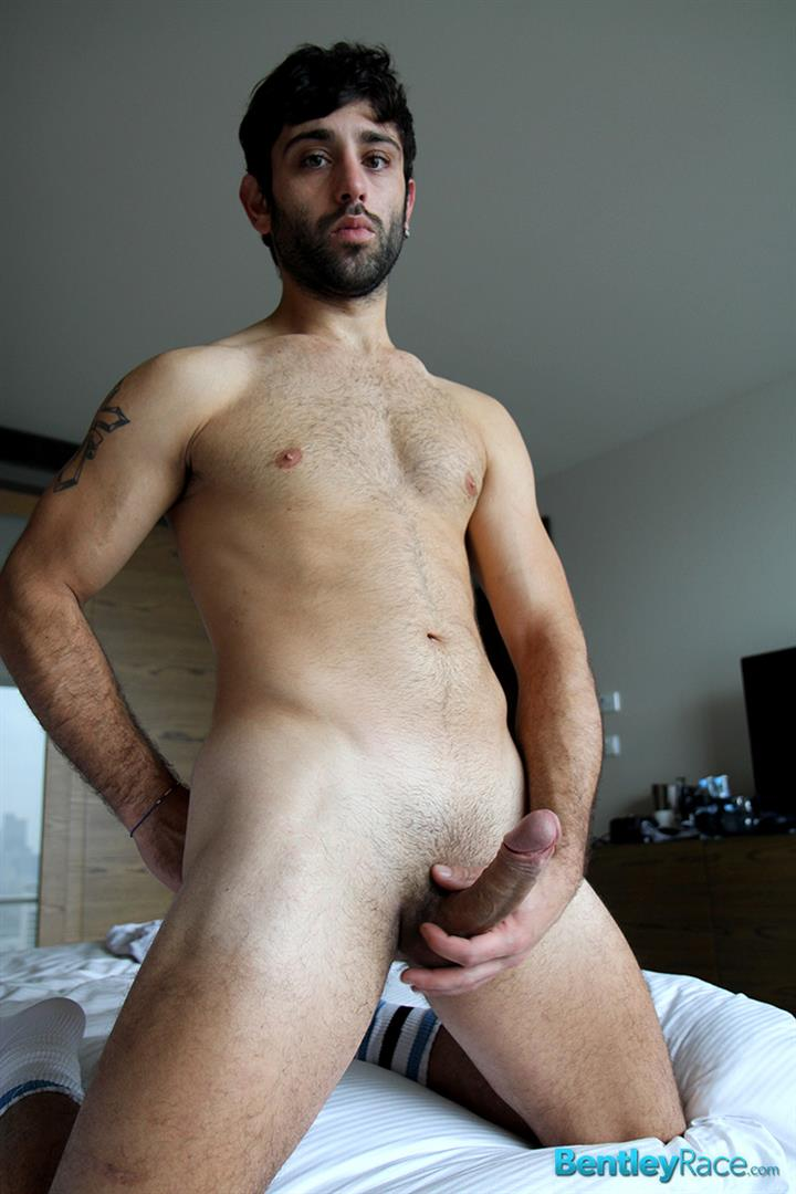 Huge arab cock first time i suggest job for