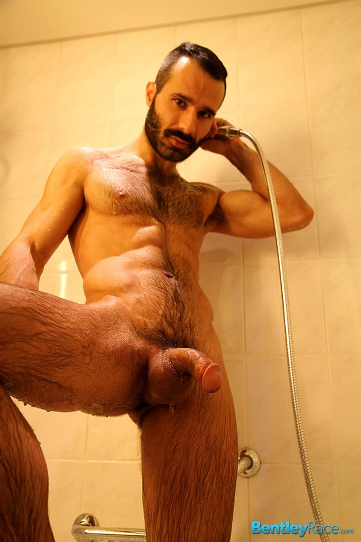 Hairy Hunks Tumblr Igfap