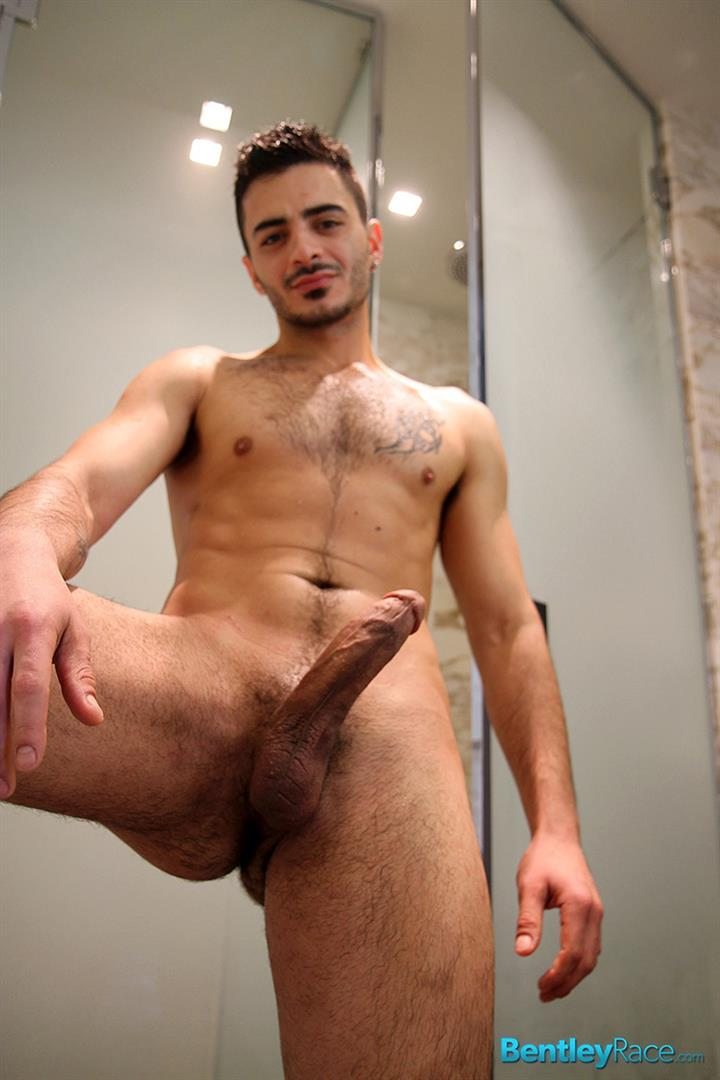 Gay arabic huge dicks