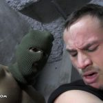 Citebeur-Free-Video-Big-Arab-Cock-Amateur-Gay-Porn-12-150x150 Sucking And Getting Fucked By Big Arab Cock In The Paris Slums